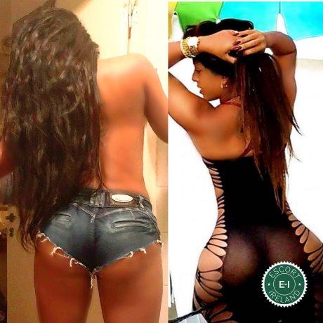 Bia Hernández TS is a super sexy Brazilian Escort in Cork City