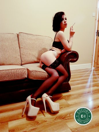 Sexy Eva is a sexy Spanish escort in Waterford City, Waterford