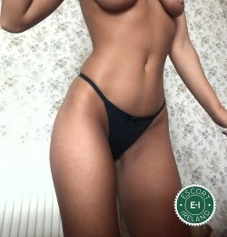 Book a meeting with Sexy Eva in Longford Town today
