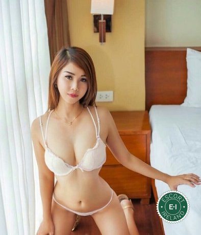 Candy is a super sexy Chinese escort in Galway City, Galway