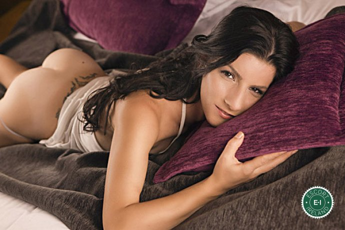Monica is one of the best massage providers in Dublin 15, Dublin. Book a meeting today