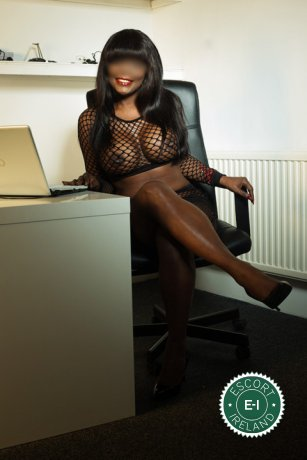 Mature Dominique is a sexy Uruguayan escort in Omagh, Tyrone