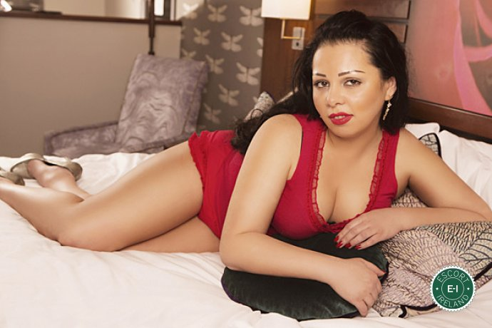 Rebecca is a sexy Italian escort in Cavan Town, Cavan