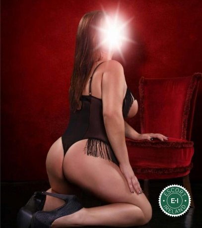 Slovenian independent escorts Slovenia independent escort Venisa (34 yo), Want nsa in Ljubljana