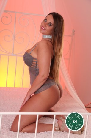 Book a meeting with Mila in Cork City today