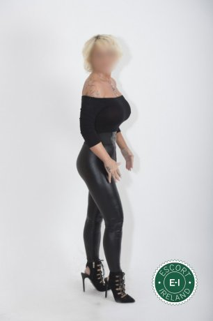 Spend some time with Irishmaiden in Dublin 4; you won't regret it