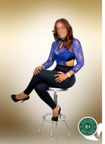 Relax into a world of bliss with Daniela Red Massage, one of the massage providers in New Ross, Wexford
