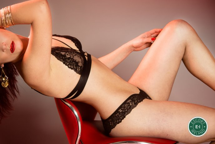 Meet the beautiful Melanie in   with just one phone call