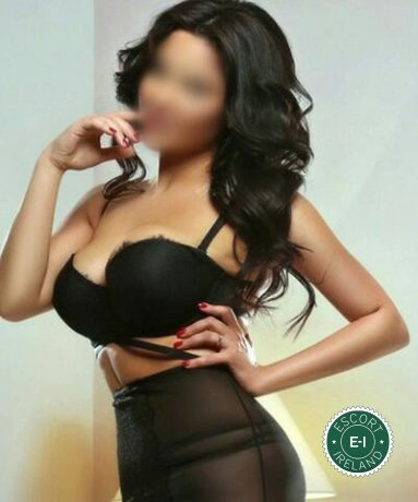 Elvira is a hot and horny Spanish escort from Newry, Armagh