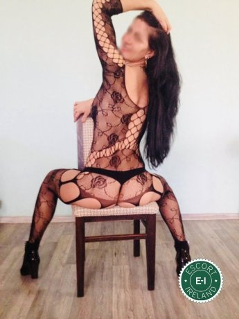 Book a meeting with Mychele in Dublin 1 today
