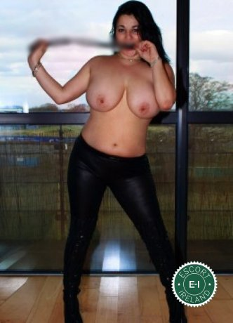 Meet the beautiful Izabel in Dublin 9  with just one phone call