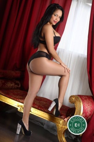 Laila is a hot and horny Venezuelan escort from Waterford City, Waterford
