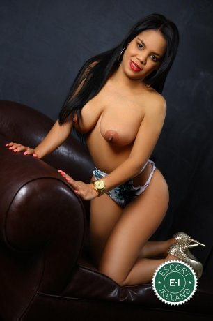 Book a meeting with Laila in Dundalk today