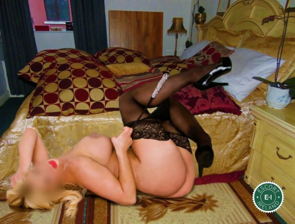 Ruby is a sexy South American escort in Ennis, Clare