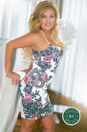 Meet the beautiful Kinky Irene in Farmers Cross  with just one phone call