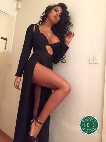 Meet the beautiful Sara 24h in Dublin 24  with just one phone call
