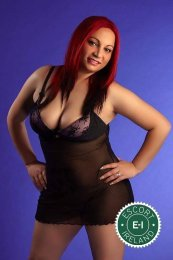 Book a meeting with Paula in New Ross today