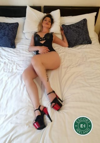Marcella is a high class Hungarian Escort Galway City