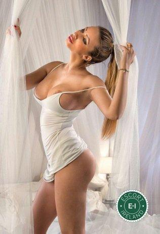 Yasmin is a high class Swedish escort Limerick City, Limerick