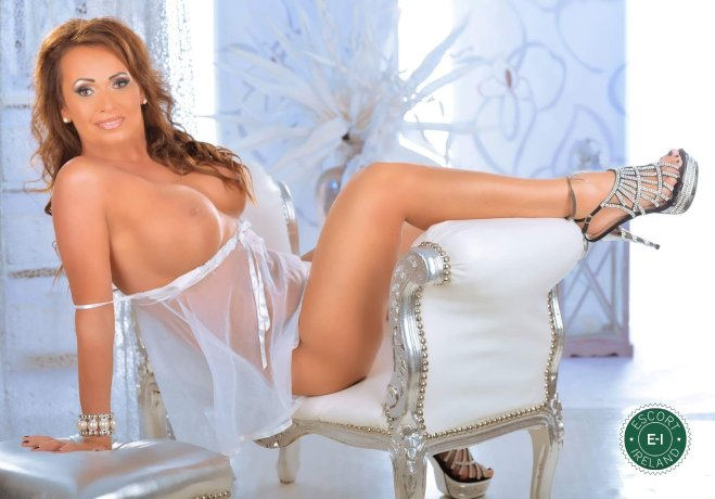 You will be in heaven when you meet Massage Angel, one of the massage providers in Dublin 18, Dublin