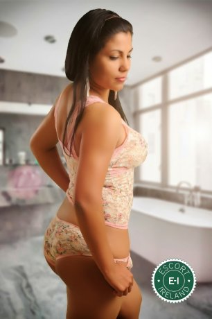 Lora is a sexy Hungarian escort in Dundalk, Louth