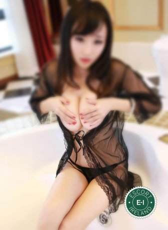 Coco is one of the much loved massage providers in Dublin 7, Dublin. Ring up and make a booking right away.