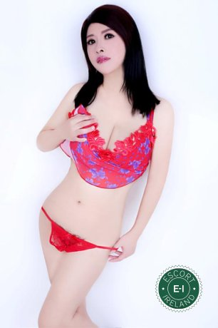 Book a meeting with Fang Fang in Newbridge today