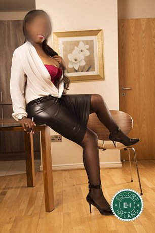 Nicole is a super sexy Dominican escort in Limerick City, Limerick