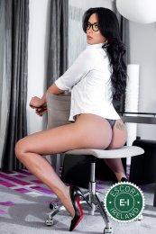 Meet the beautiful V.I.P TS Bianka Nascimento  in Dublin 4  with just one phone call