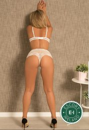 Book a meeting with Eva in Galway City today