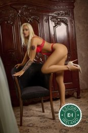 Book a meeting with Amanda in Dublin 9 today