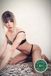 Debby TV is a super sexy Spanish Escort in Cork City