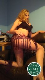 Sweet Helena is a very popular Hungarian Escort in Derry City