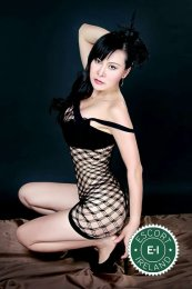 Book a meeting with Mayumi in Carrick-on-Shannon today