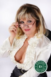 Meet the beautiful Diana Sweet in Killarney  with just one phone call