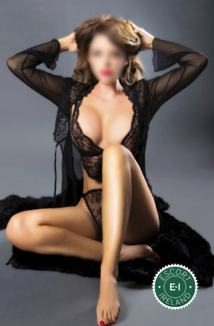 The massage providers in Dublin 16 are superb, and Fetish Karma Massage is near the top of that list. Be a devil and meet them today.