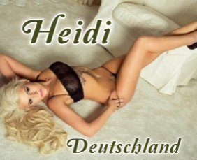 Book a meeting with Heidi in Killarney today