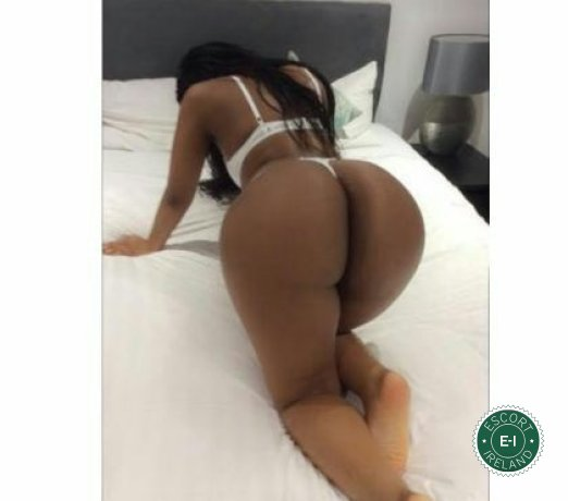 Gabriella Hot Massage is one of the incredible massage providers in Limerick City, Limerick. Go and make that booking right now
