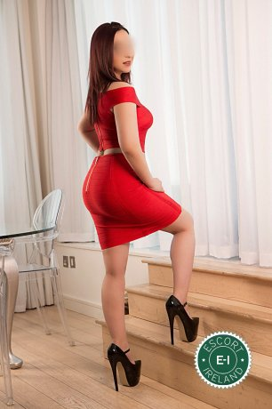 Adela is a top quality Bulgarian Escort in