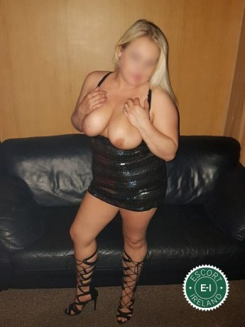 Mature Blond Massage  is one of the incredible massage providers in Limerick City, Limerick. Go and make that booking right now