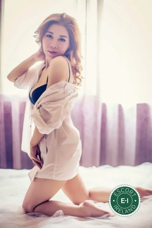 Tracy is a sexy Chinese escort in Waterford City, Waterford