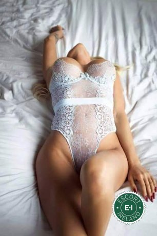 Spend some time with Sexy Lily in Galway City; you won't regret it