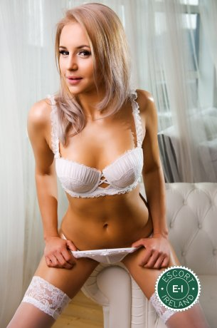 Meet the beautiful Brigitte High Class in Galway City  with just one phone call