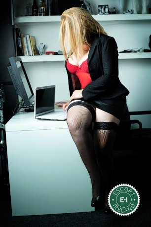 Victoria Massage is one of the incredible massage providers in . Go and make that booking right now