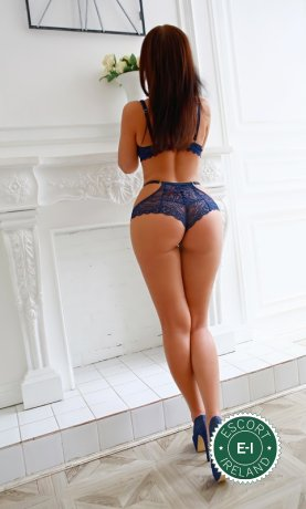 Mona is a sexy Russian escort in Limerick City, Limerick