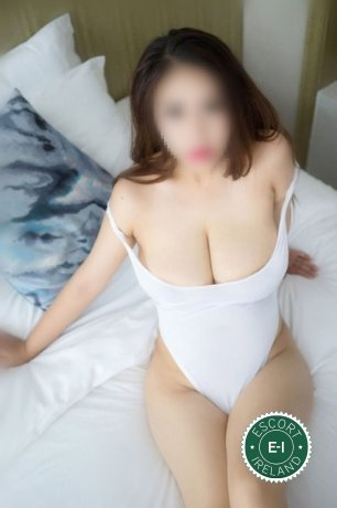 The massage providers in Limerick City are superb, and Amy is near the top of that list. Be a devil and meet them today.