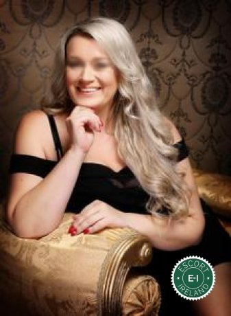 Book a meeting with Amanda in Dublin 4 today