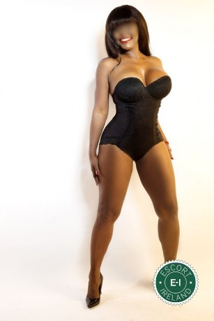 Mature Dominique is a high class Uruguayan escort Omagh, Tyrone