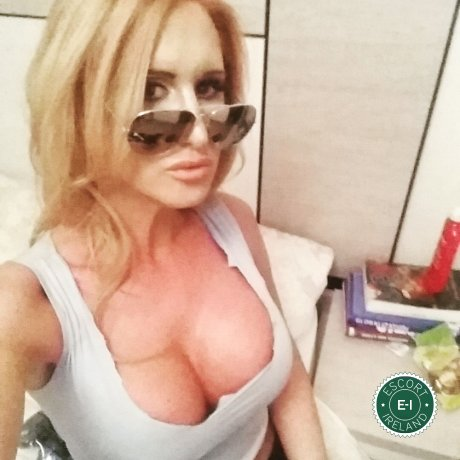 Irish TS Claudia is a hot and horny Irish escort from Dublin 1, Dublin