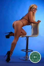 Harley is one of the much loved massage providers in Dublin 18. Ring up and make a booking right away.